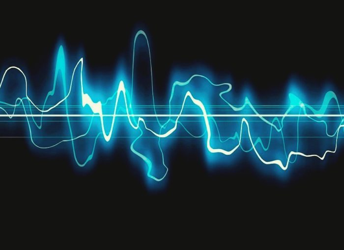The frequency of waves definition and the ways of calculation